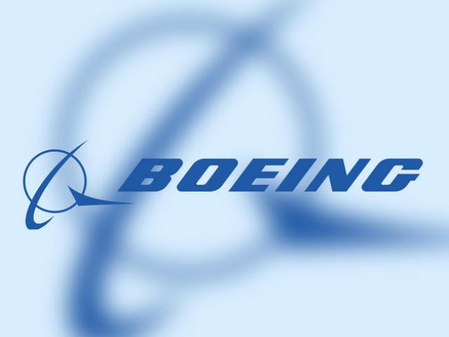 Boeing to Pay $25 Million in Air Force Case