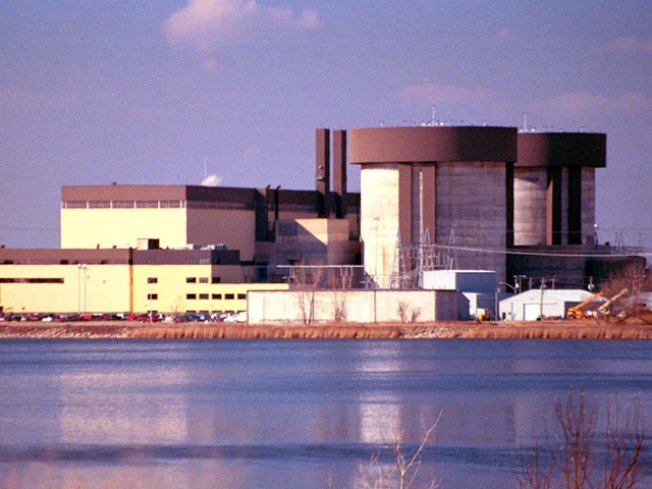 No Safety Concerns from Braidwood Nuclear Shutdown: Authorities