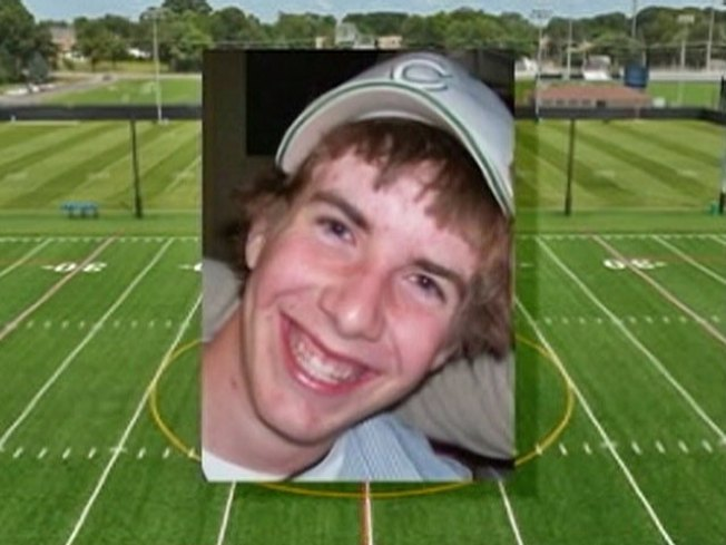 Student Death Could Cost Notre Dame Millions