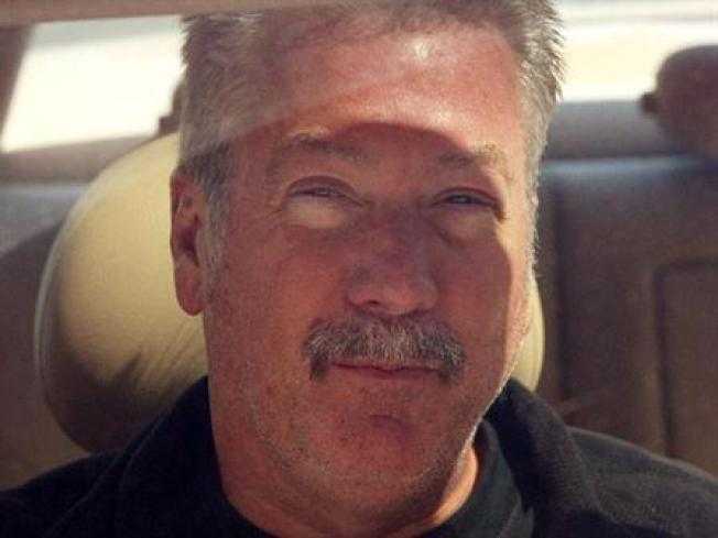 Live Video: State's Attorney Releases Details on Drew Peterson's Arrest