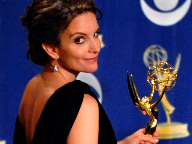5 to Watch Recap: US Women Make History With Golden Revenge