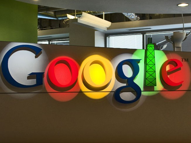 Google: $3.2 Billion Impact on Illinois Businesses