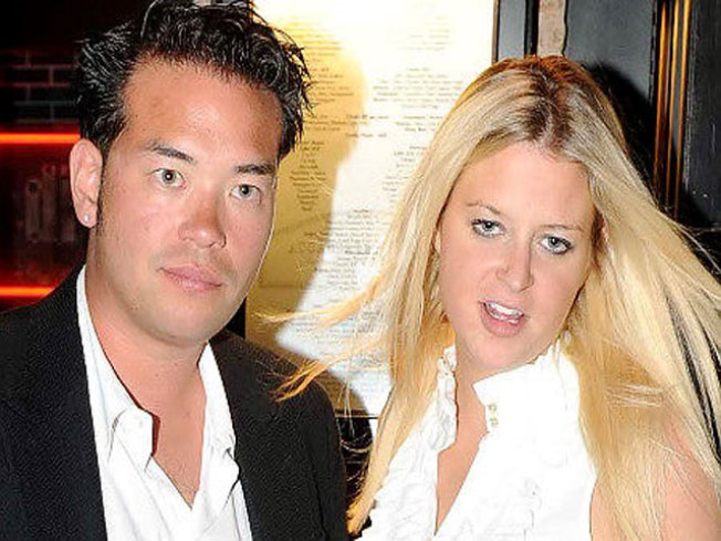 Tidbits: Jon Gosselin's Ex-Girlfriend May Sue Him
