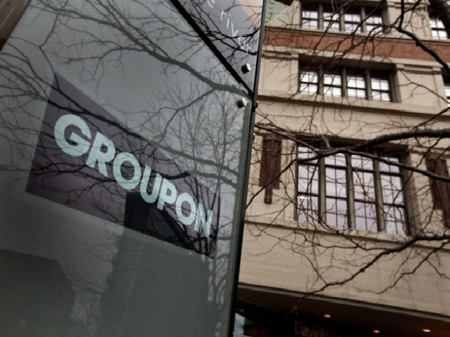 Is $15 billion for Groupon a Good Deal?