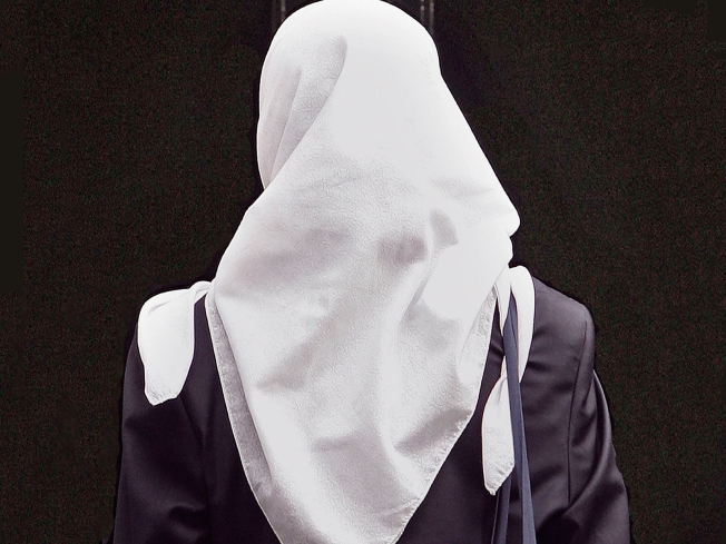 Calif. Woman Awarded $85K for Officer Forcibly Removing Hijab