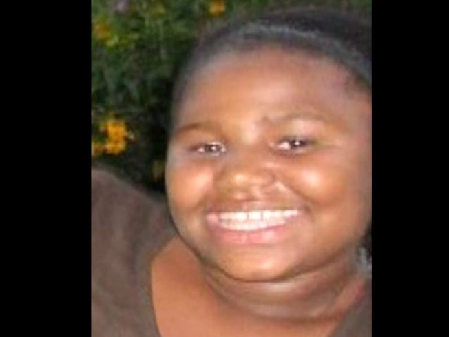 Girl, 12, Missing for 2 Weeks Found Dead