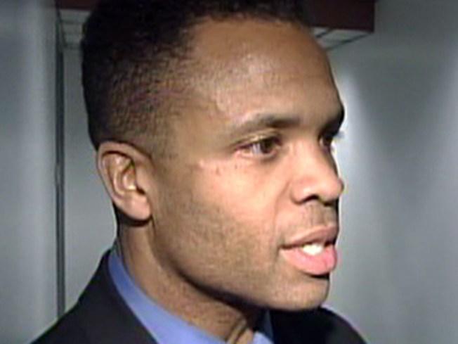 Blago Subpoenas Jesse Jackson Jr.