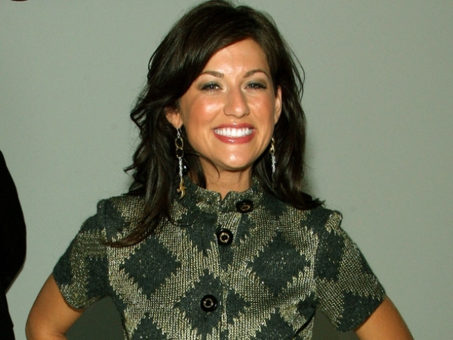 Jillian Harris Returns to Reality TV