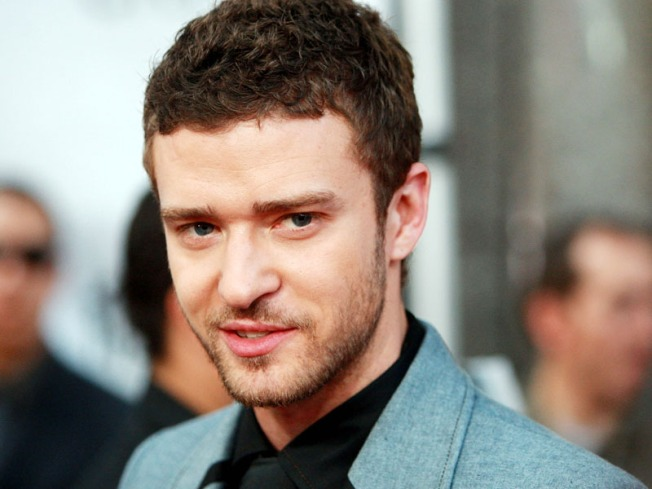 Justin Timberlake Gets Restraining Order Against Woman Described As Celebrity Stalker