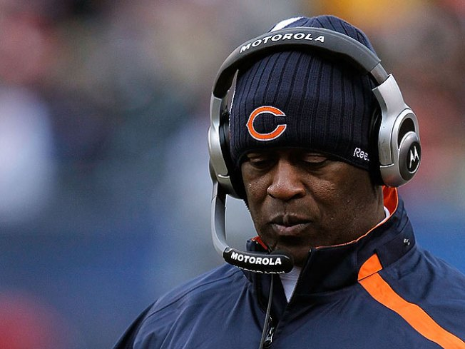 Fans Seek Funds for Anti-Lovie Billboard