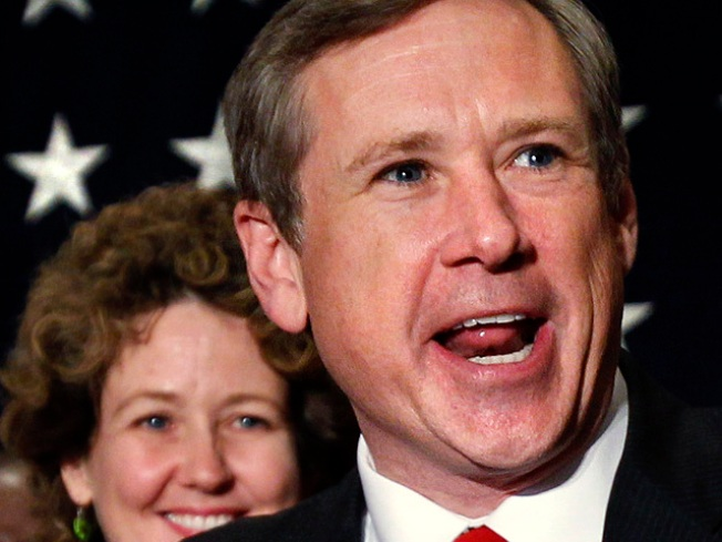 Mark Kirk Has No More Excuses For Voting To Keep 'Don't Ask, Don't Tell'