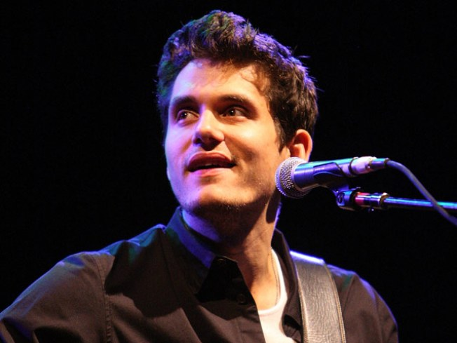 GLAAD Calls for John Mayer to Apologize Over Gay Slur