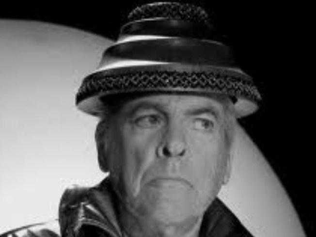 """Body Snatchers"" Star McCarthy Dead at 96"