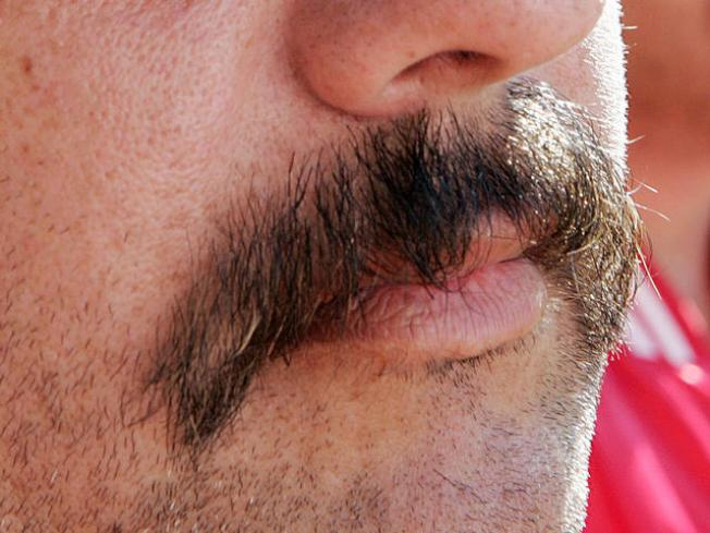 The Neo-'Stache Era: Cookie Dusters Gone Wild