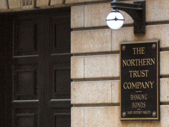 Northern Trust Launches LGBT Financial Services Unit
