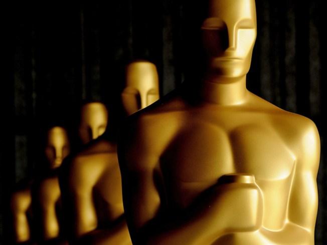 Meet the Oscars, Chicago