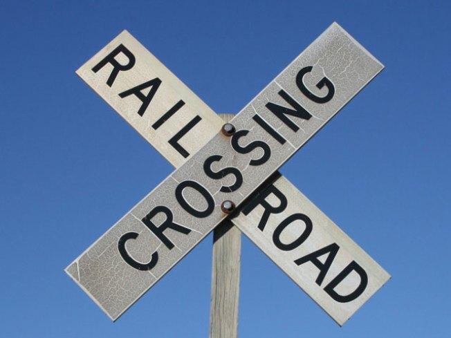 CN Accused of Understating Rail Delays