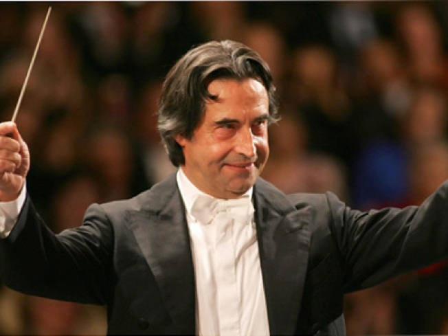 CSO's Muti to Have Surgery After Fall