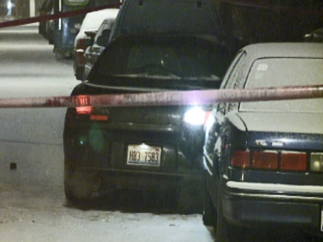 Driver Charged in Rogers Park Fatal Hit-And-Run