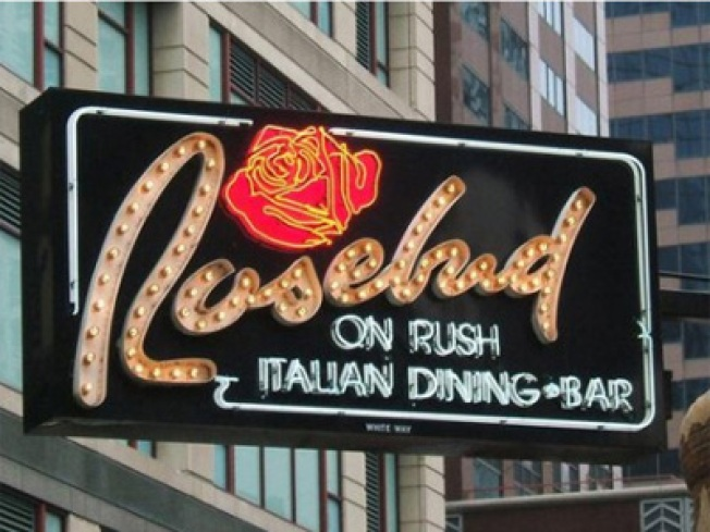 New Rosebud Restaurant to Bloom Downtown