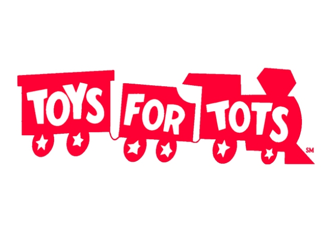 Offical Logo For Toys For Tots : Columbia police u s marine corps reserve collecting for toys for
