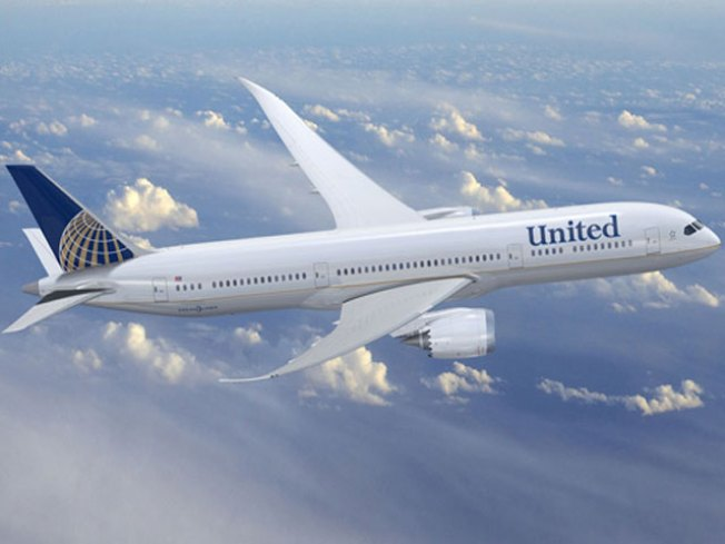 Justice Department Approves United-Continental Merger