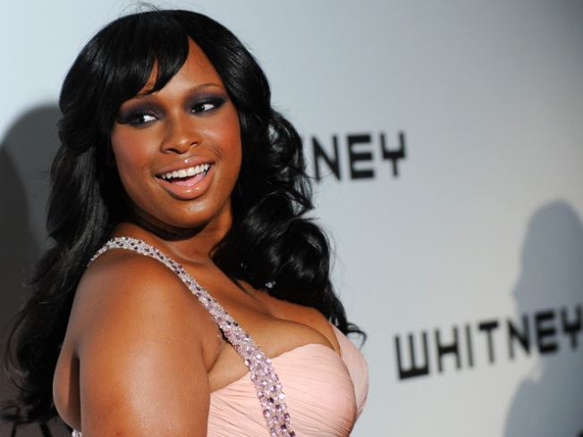 Jennifer Hudson Has Year Of Tragedy & Triumph, Following Deaths Of 3 Family Members