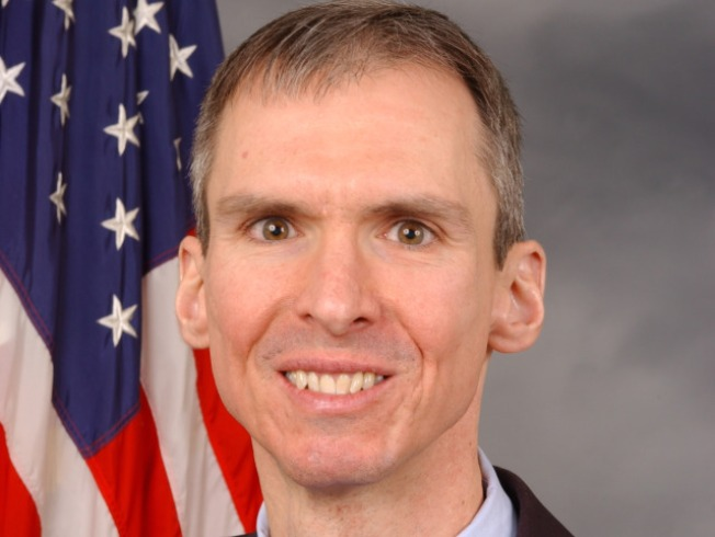 Lipinski Stands Alone