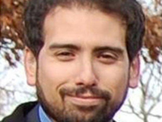 "Obama ""Saddened"" by Passing of Carlos Hernandez Gomez"