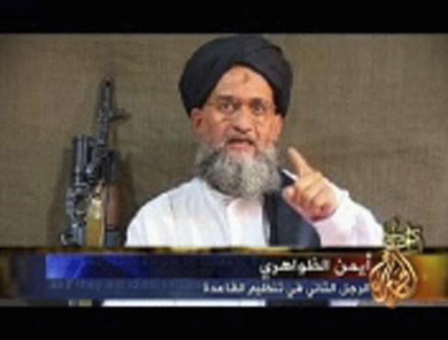 Add Al Qaeda To Those Feeling Duped By Obama