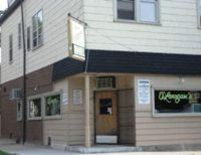 O'Lanagan's Bar Owner Still Had $2k in Pocket