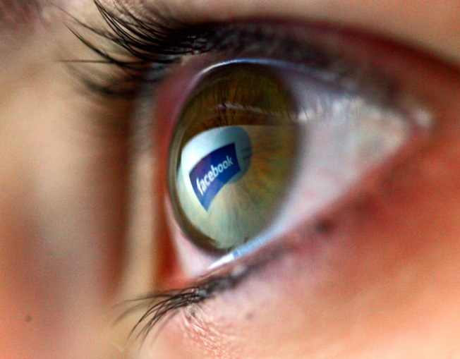 Check Your Facebook Privacy Settings. Now!