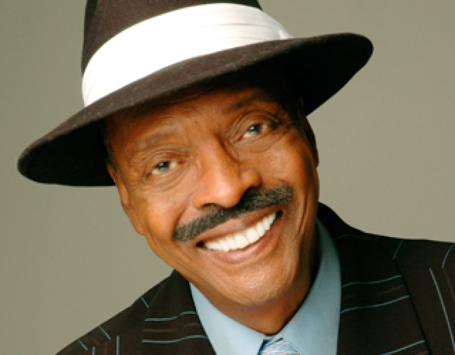Herb Kent's 65-year Radio Career a World Record