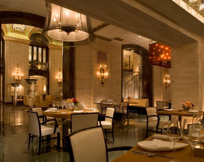 Chicago Restaurant Week: Part Deux