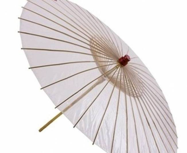 Brelli Umbrella