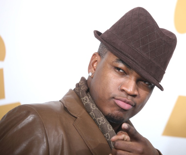 "Get ""Closer"" to Ne-Yo"