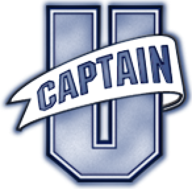 CaptainU Publicly Launches to Help Young Athletes Get Recruited