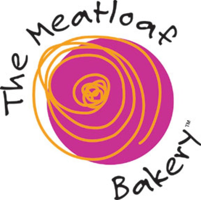 Bring on the Meatloaf Bakery