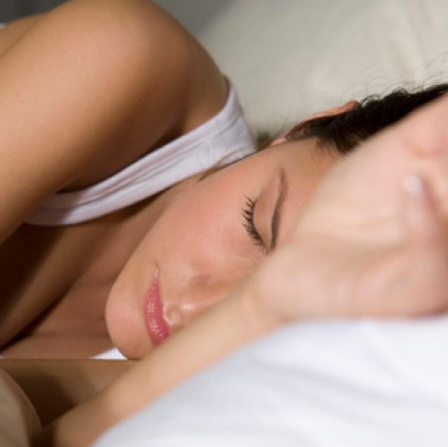 'Black Friday' Not Worth Losing Sleep Over