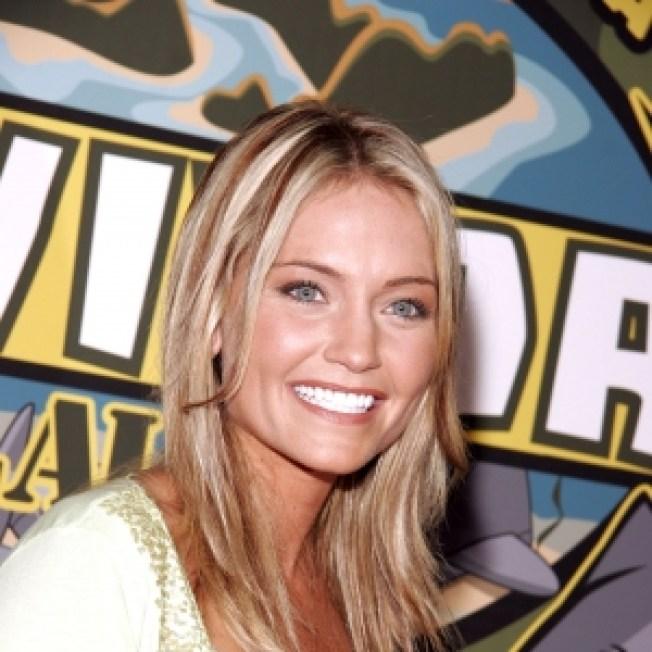 """""""Survivor"""" Star Jennifer Lyon Dies"""