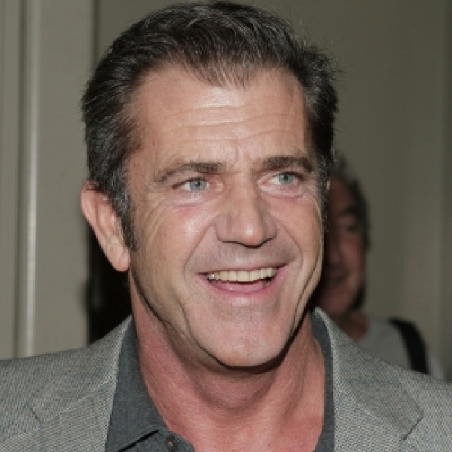 Settlement Reached In Screenwriter's Suit Against Mel Gibson Over 'Passion Of The Christ'