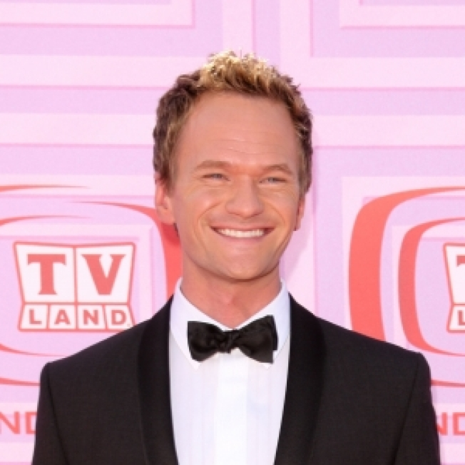 Neil Patrick Harris To Host 2009 Emmys
