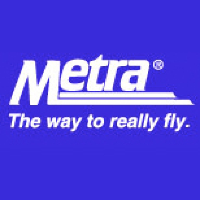 Burglaries in Metra Lot Prompts Talk of Cameras