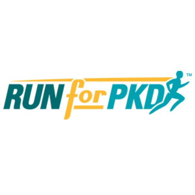 Run for PKD