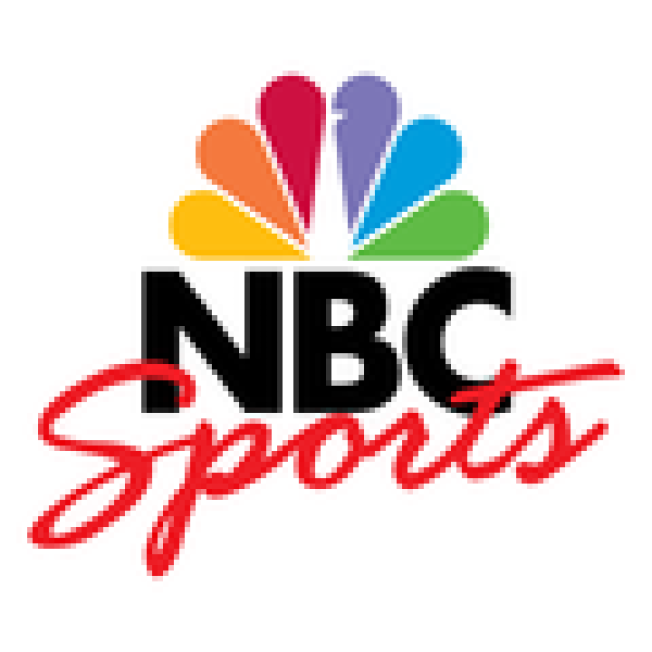 NBC Sports Partners with NBCChicago for Marathon