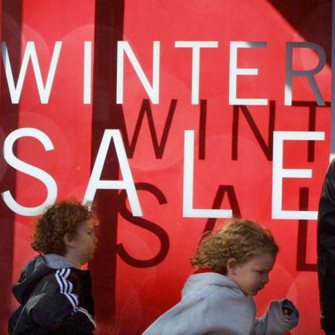 Get Artsy Bargains at Palette