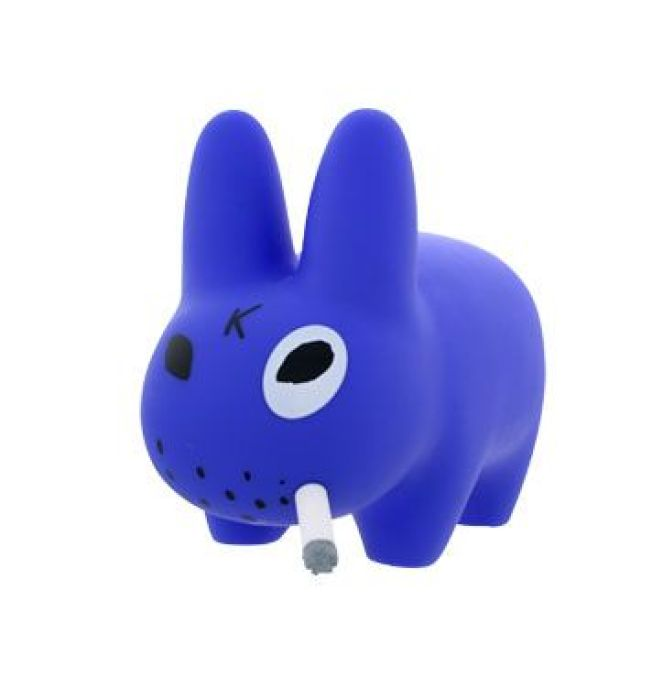 Get Your Smorkin Labbit Right Here