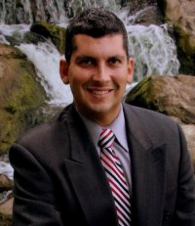 John Garrido: Stealth Democrat or Stealth Stupid?