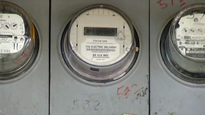 Woman Slammed With $1.3 Million Electric Bill