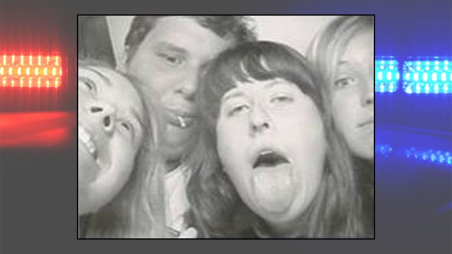 Police: Teens Use Lost Credit Card for Movie Tickets, Photo Booth